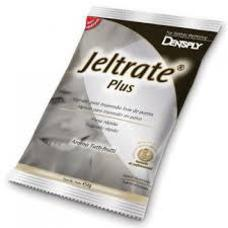 Dentsply Materiales Dentales Alginato Jeltrate Plus 454 grs
